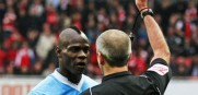 English_Premier_League_Referee_Red_Card_Mario_Balotelli_1