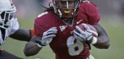 FSU_Devonta_Freeman_4