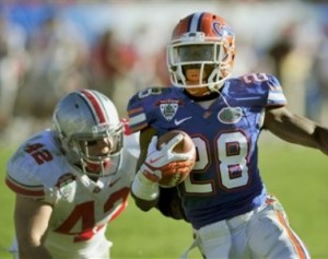Gators_jeff_demps_1