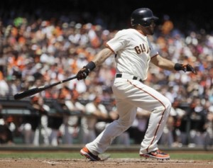 Giants_Melky_Cabrera_1
