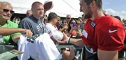 Jets_Tim_Tebow_11