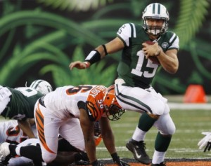 Jets_Tim_Tebow_12