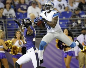 Lions_Calvin_Johnson_1