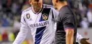 MLS_Referee_1