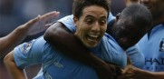 Manchester_City_Goal_Celebration_2