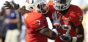 Miami_Hurricanes_Vaughn_Tellamaque_1
