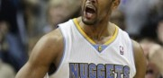 Nuggets_Arron_Afflalo_2