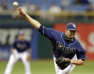 Diamondbacks_James_Shields_2012
