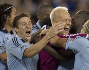 Sporting_Kansas_City_1