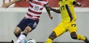 USA_Soccer_Landon_Donovan_5