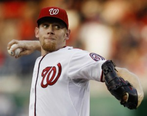 Washington_Nats_Strasburg_2