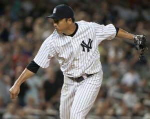 Yankees_Hiroki_Kuroda_3