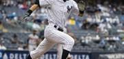 Yankees_Ichiro_Suzuki_1