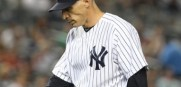 Yankees_Joe_Girardi_3