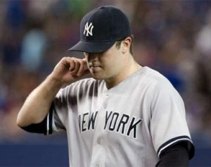 Yankees_Phil_Hughes_2012