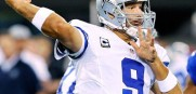 Cowboys_Tony_Romo_1