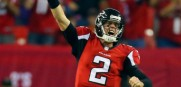Falcons_Matt_Ryan
