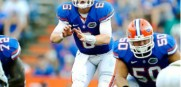 Gators_Jeff_Driskel_1