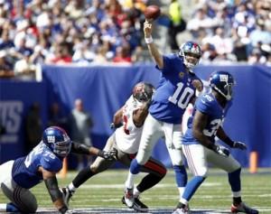 Giants_Eli_Manning_5