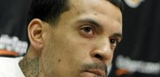 LA_Clippers_Matt_Barnes