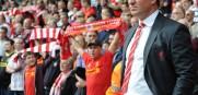 Liverpool_Brendan_Rodgers_2
