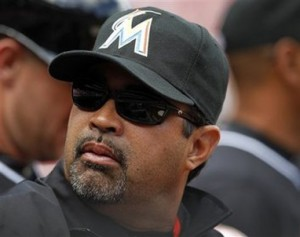 Marlins_Ozzie_Guillen_12