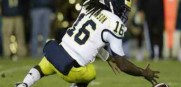 Michigan_Wolverines_Denard_Robinson