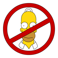No_Homers
