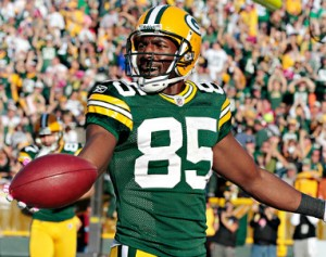 Packers_Greg_Jennings_2012