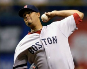 Red_Sox_Felix_Doubront_1
