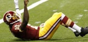 Redskins_Robert_Griffin_III_2012