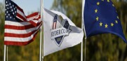 Ryder_Cup_2