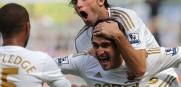 Swansea_City_Goal_1