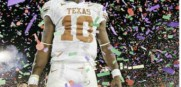 Texas_Longhorns_Vince_Young