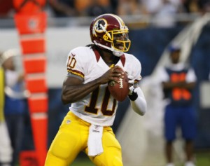 Washington_RG3_3