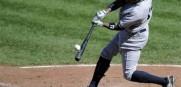 Yankees_Curtis_Granderson_3