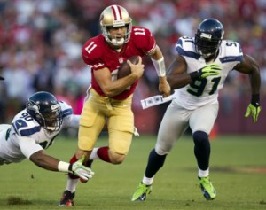 49ers_Alex_Smith_2012