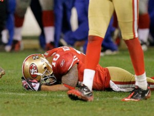 49ers_Kyles_Williams_2012