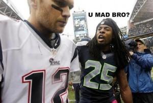 Seahawks_Sherman_2012