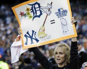 ALCS_Tigers_Yankees_2012