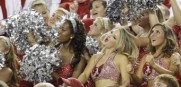 Alabama_Cheerleaders_