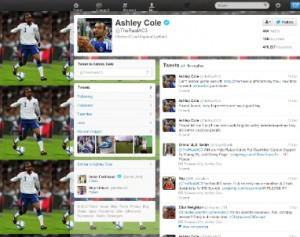 Ashley_Cole_2012