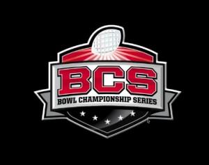 BCS_2012