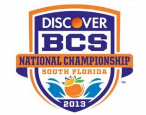 BCS_National_Championship_2013