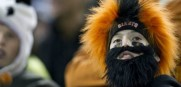 Beards_World_Series_2012