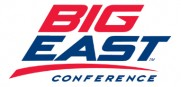 Big_East_Logo_2012