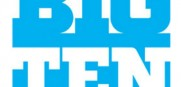 Big_Ten_Logo_2012