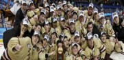 Boston_College_Hockey_2012