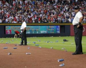 Braves_Riot_2012