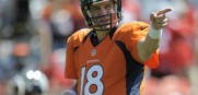 Broncos_Peyton_Manning_2012